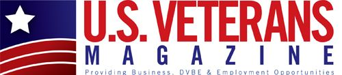 Associated Bank recognized as Best of the Best by U.S. Veterans Magazine.