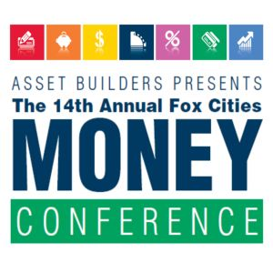 Associated Bank sponsors Fox Cities Money Conference