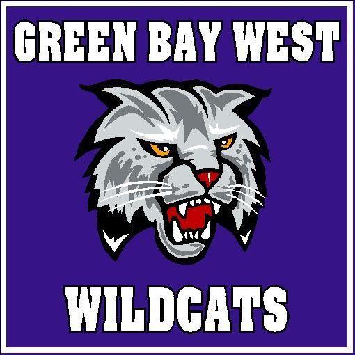 Green Bay West High School