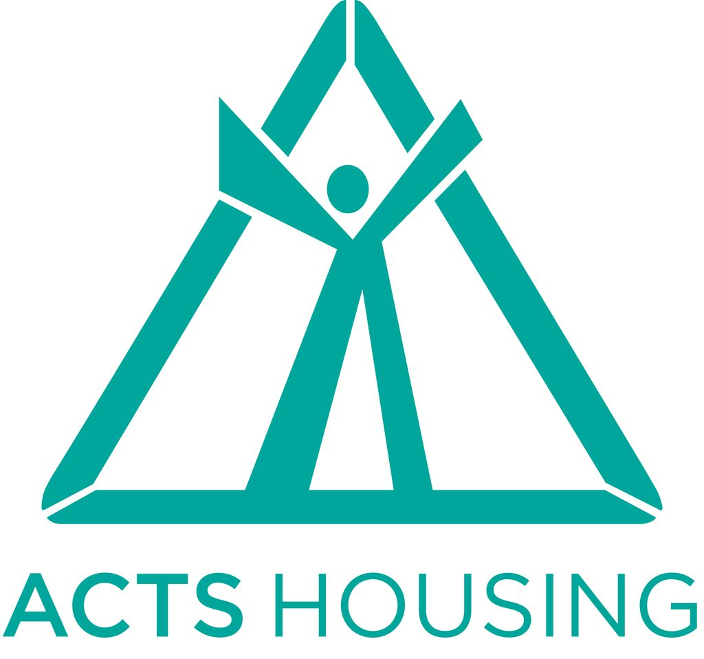 Associated Bank is proud to partner with ACTS Housing