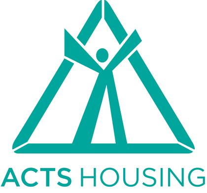 Associated Bank contributes $50,000 to ACTS Housing and helps 17 families purchase a home in Milwaukee during 2016