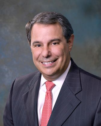 Charles P. Garcia of Associated Bank appointed to NACHA Board of Directors