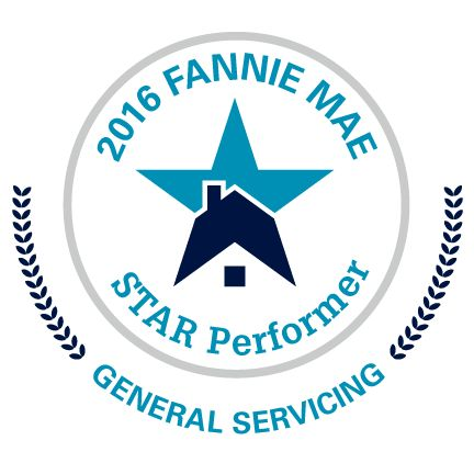 Fannie Mae recognizes Associated Bank as STAR™ Performer for mortgage servicing excellence for fifth year