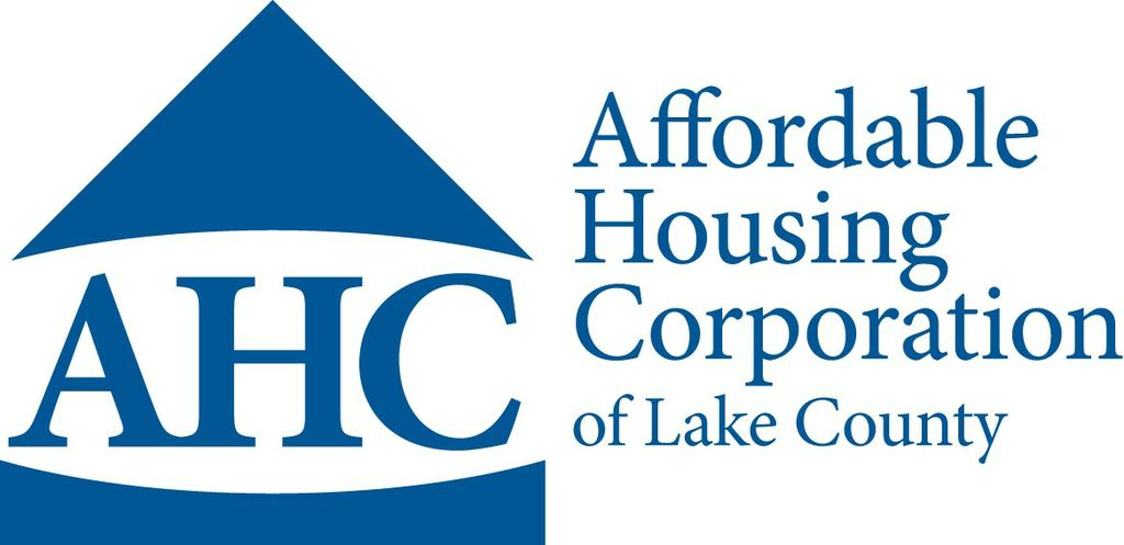 Affordable Housing Corporation (AHC) of Lake County