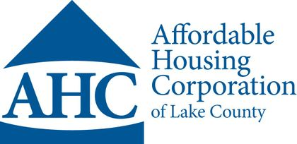 Affordable Housing Corporation continues to help people improve homes in Lake County through Associated Bank donation