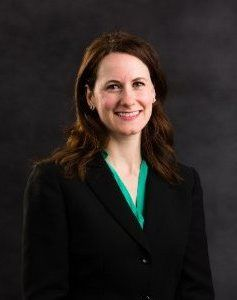 Associated Bank welcomes Amanda Davis as senior vice president, senior counsel