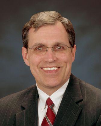 Associated announces leadership changes