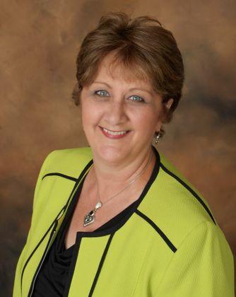 Associated Bank welcomes Debra Kohler as senior consultant, consumer directed HSA programs