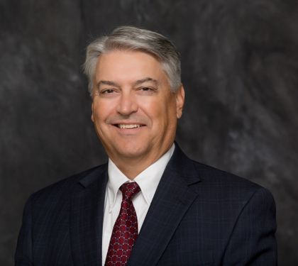Associated Bank welcomes Gregory Dix as vice president, relationship manager