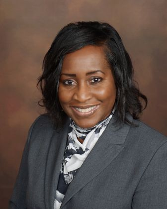 Associated Bank welcomes Nina V. A. Johnson as senior vice president, community affairs and community reinvestment act officer