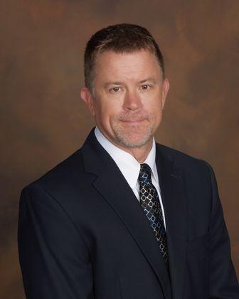 Associated Bank welcomes John Uttech as senior consultant, consumer directed HSA programs