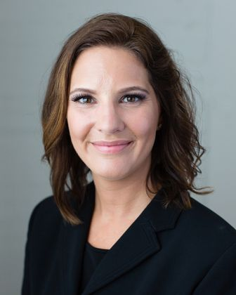 Associated Bank welcomes Heather Kaiser as HR consultant