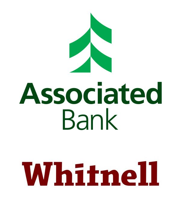 Associated Bank to acquire Whitnell & Co.
