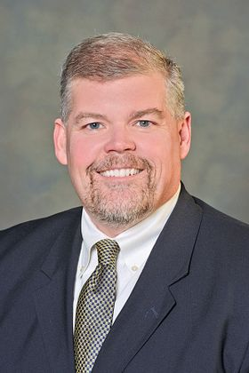 Associated Bank welcomes Steve Bamberger as assistant vice president, residential loan officer-small markets