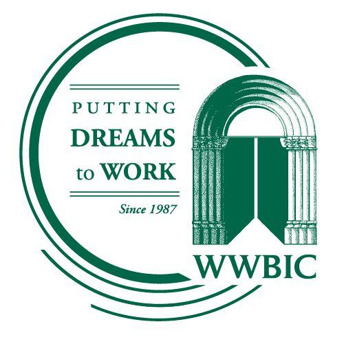 Wisconsin Women's Business Initiative Corporation