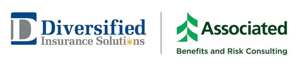 Associated Banc-Corp completes purchase of Diversified Insurance Solutions