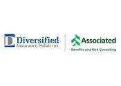 Associated Banc-Corp to acquire Diversified Insurance Solutions