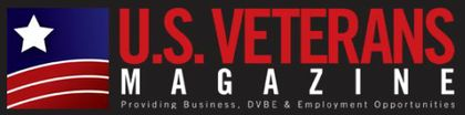 Associated Bank named as a Top Veteran-Friendly Company by U.S. Veterans Magazine