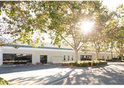 DPIF CA 13 Mack Street LLC Dermody project Hayward CA