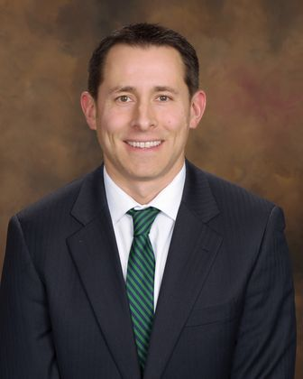 Associated Bank welcomes Jacob Jirschele as private banking relationship manager