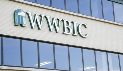WWBIC plans new business center in Associated Bank Appleton branch