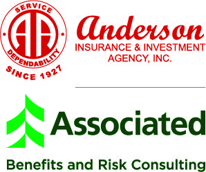 Associated Banc-Corp completes purchase of Anderson Insurance & Investment Agency, Inc.