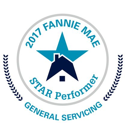 Associated Bank recognized by Fannie Mae as STAR Performer for mortgage servicing excellence for sixth year