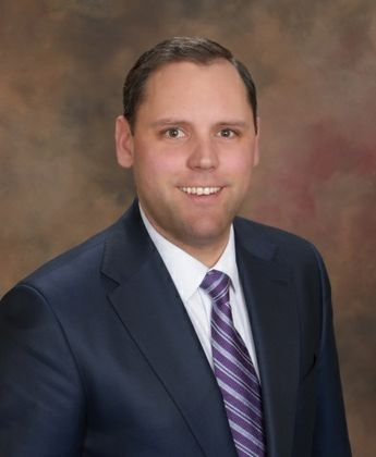 Associated Bank welcomes Justin Davis as community market president for Rochester