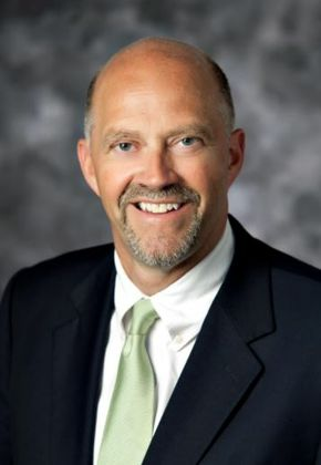 Randy Erickson recognized as Top Corporate Counsel award winner by Milwaukee Business Journal