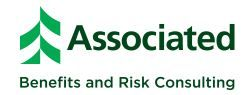 Associated Benefits and Risk Consulting climbs to 46th place in list of nation's 100 largest brokers