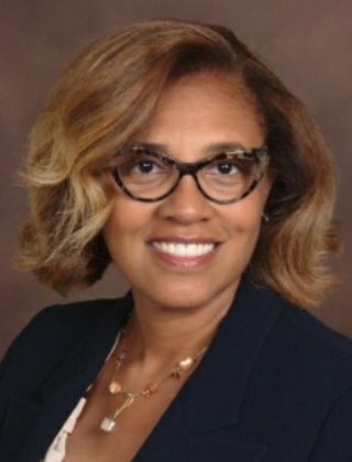 LaDonna Reed recognized as one of Chicago's Notable Women in Commercial Banking