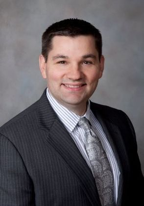 Associated Bank welcomes Jason Buol as team leader and senior portfolio manager