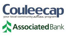 Associated Bank awards grant to Couleecap, Inc.