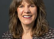 Angie M. DeWitt