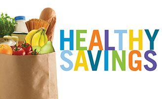 Associated Bank supports employee health with Healthy Savings® discounts on healthier foods
