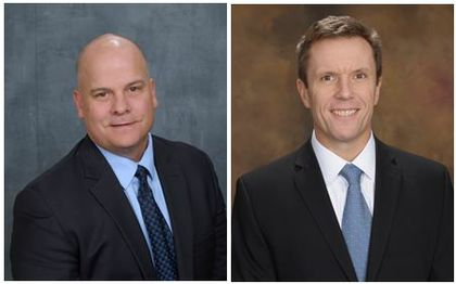 Associated Bank announces corporate promotions