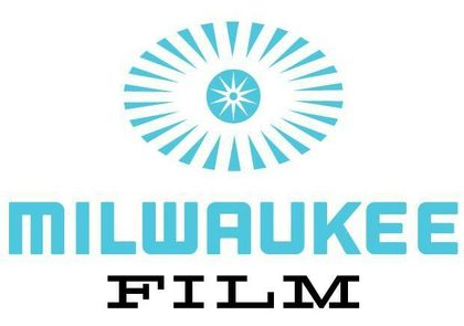 Associated Bank supports 11th annual Milwaukee Film Festival