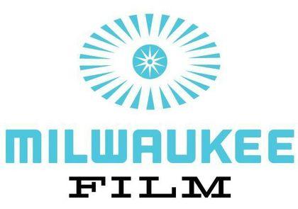 Milwaukee Film, Associated Bank Extend Partnership Through 2023