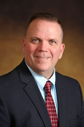 Associated Bank welcomes Patrick Wiedower as vice president, private banker