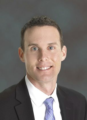 Joshua Smith, Associated Wealth Management, featured in The Verdict: Financial Wellness for Law Firms