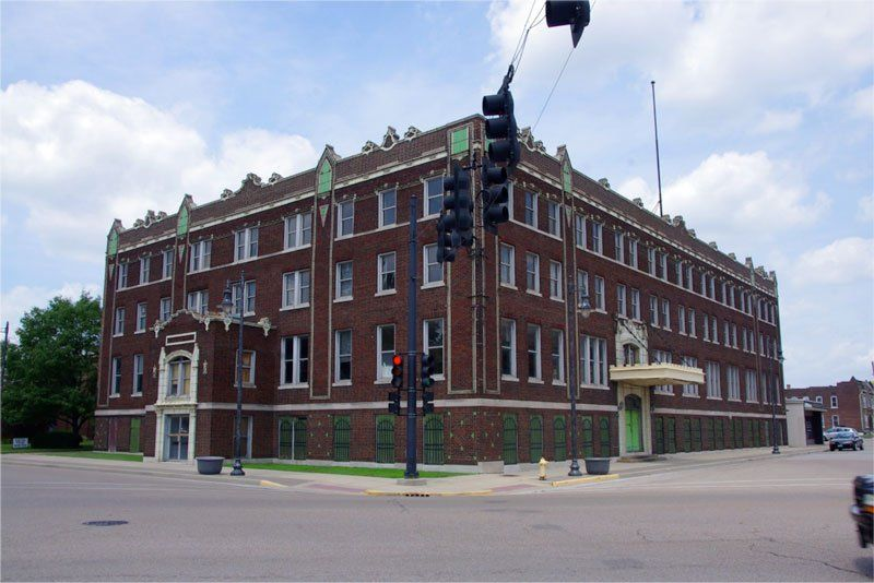 Associated Bank invests $7.5M to support affordable housing in  metro St. Louis area