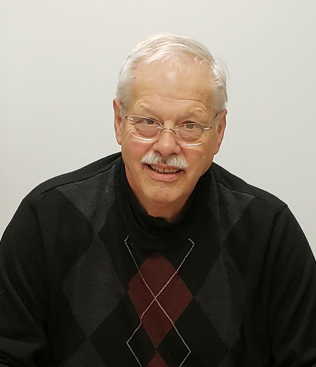 Bill Heinz