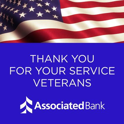 Honoring our military veterans