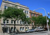 Associated Bank provides $9.4M equity investment to preserve affordable housing in Uptown neighborhood of Chicago