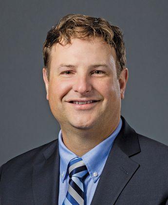 Michael Meinolf of Associated Bank joins Goodwill NCW Board of Directors