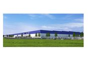 Associated Bank completes financing for build-to-suit industrial facility near Detroit