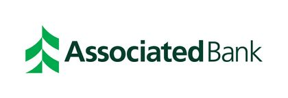 Associated Bank announces financial relief measures to support customers affected by COVID-19