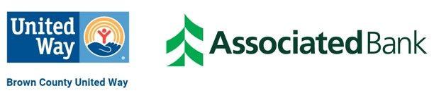 Associated Bank announces financial relief measures