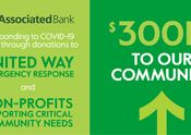 COVID-19 Donations