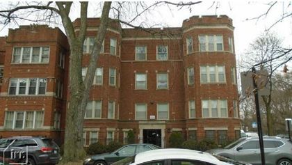 Associated Bank completes $1.3M acquisition loan for Chicago  residential property